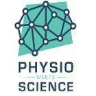 PhysioMeetsScience